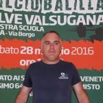 Morello Piero