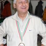 Frignani Rolando