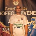 Capuzzo Luca