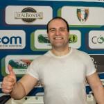 Romanelli Giuseppe