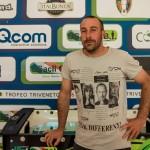 Sacchet Giuliano