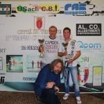Trofeo Città di Trieste
