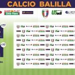 FONDALI PODIO _ calcio2