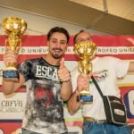 TTrofeo Unieuro Udine 24