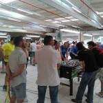 Trofeo Unieuro Udine 10