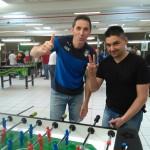Trofeo Unieuro Udine 14