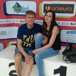 Trofeo Unieuro Udine 15