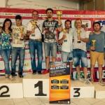 Trofeo Unieuro Udine