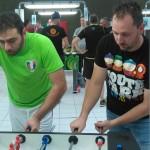 Trofeo Unieuro Udine 17
