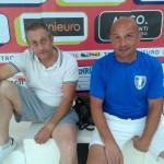 Trofeo Unieuro Udine 18