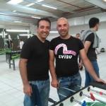 Trofeo Unieuro Udine 19