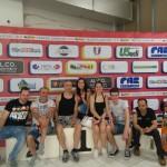 Trofeo Unieuro Udine 20