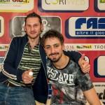 Trofeo Unieuro Udine 27
