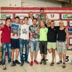 Trofeo Unieuro Udine 29