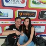 Trofeo Unieuro Udine 36