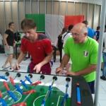 Trofeo Unieuro Udine 39