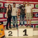 Trofeo Unieuro Udine 4