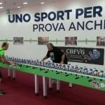 Trofeo Unieuro Udine 8