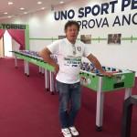 Trofeo Unieuro Udine 9