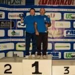 campionato-nazionale-135