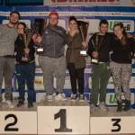campionato-nazionale-137