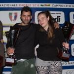 campionato-nazionale-139