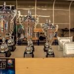 campionato-nazionale-14