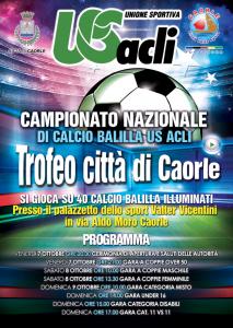 campionato-nazionale-caorle