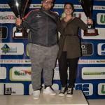 campionato-nazionale139