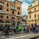 Piazza San Vito