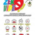 zero video