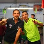 Torneo calcio balilla Cavriè 2017 3