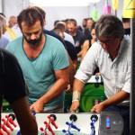 Torneo calcio balilla Cavriè 2017 30