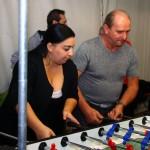 Torneo calcio balilla Cavriè 2017 35