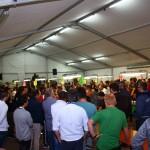 Torneo calcio balilla Cavriè 2017 38