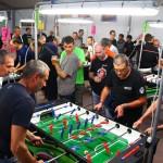 Torneo calcio balilla Cavriè 2017 43