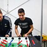 Torneo calcio balilla Cavriè 2017 9