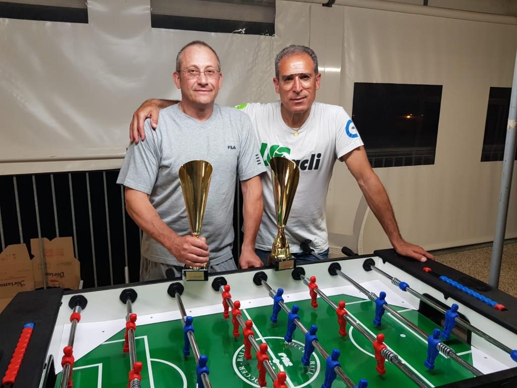 Trofeo Onda Azzurra 2
