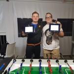 Trofeo Onda Azzurra 4