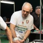 Campionato Triveneto Over 50 9