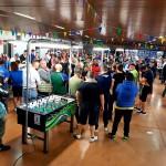 Campionato Triveneto 2019 2