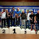 Campionato Triveneto 2019 4