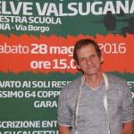 Marchezzolo Giuliano