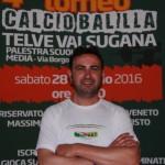 Zito Marcello