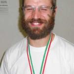 Mattivi Nicola