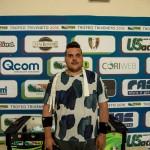 Barutto Francesco