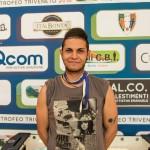 Lagni Luca