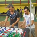 rovereto3