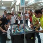 Trofeo Unieuro Udine 11