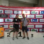Trofeo Unieuro Udine 13